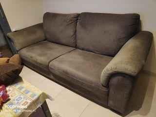 sofa 3 plazas, sofas,