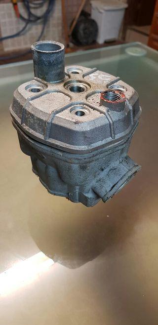 cilindro metrakit 50cc