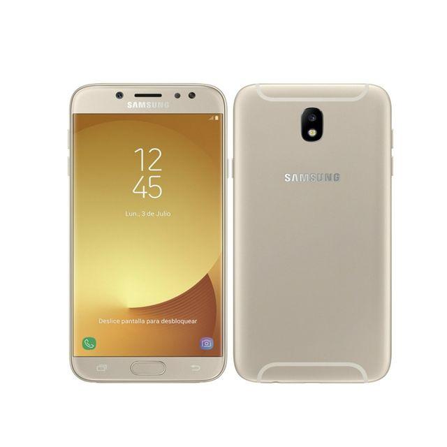 Samsung Galaxy J7 DUALSIM + regalo de powerbank