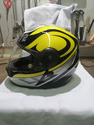 casco dainese