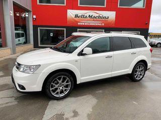 Fiat Freemont 2.0 MULTIJET 2.0 4WD AUT 170 CV *** FINANCIACION ***