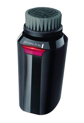 Cepillo limpiador - Remington FC1500 -