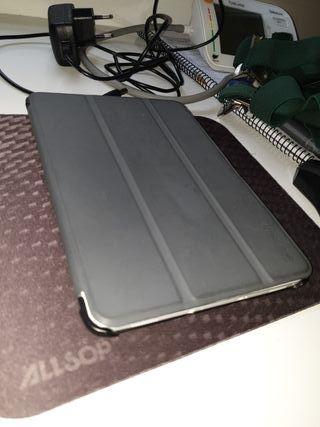 "tablet samsung s2 lte 8"""
