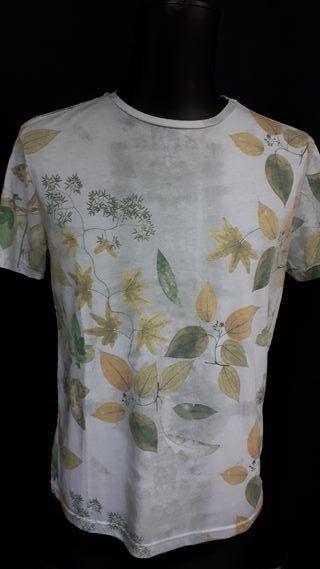 Antony Morato camiseta Talla M/L
