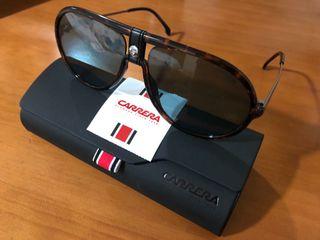 """gafas de sol """"carrera"""""""