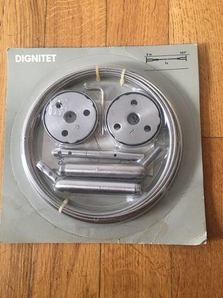 Cable de acero DIGNITET