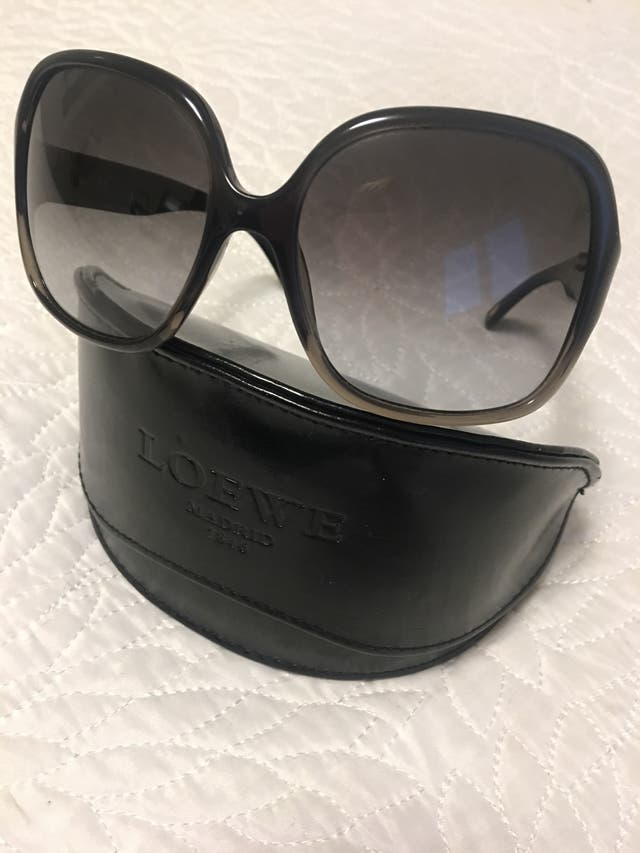 Gafas de sol Loewe