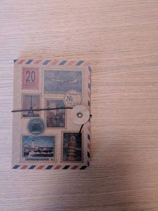 Petit diari