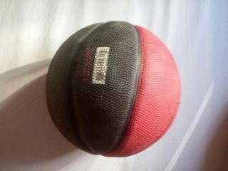Pelota basket 5