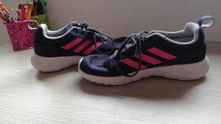 zapatillas Adidas originales número 39