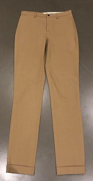 Pantalon droit Ralph Lauren Sport T. 4 UK (38FR) c