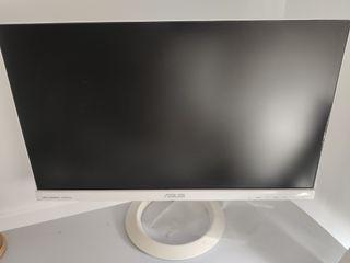 "Asus VX239H-W 23"" LED IPS Blanco"