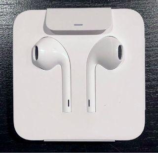 Apple EarPods Lightning para Iphone IPad