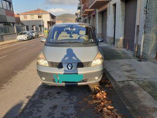 Regulador Ventana Renault Modus//Grand Modus se adapta a muchos lado Derecho