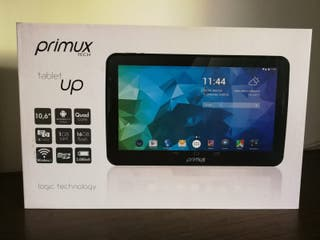 Tablet Primux Tech Up