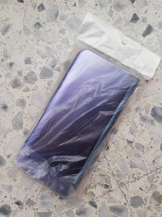 Funda Huawei P 20 Lite