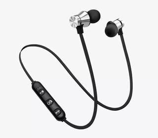 Auriculares inalámbricos Bluetooth Móvil Ordenador