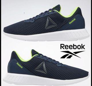 zapatillas Reebok nuevas