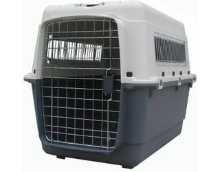 Transportín perros XL