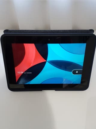 Tablet Amazon Kindle Fire HD 8,9