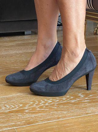 Vendo zapatos Stuart Weitzman
