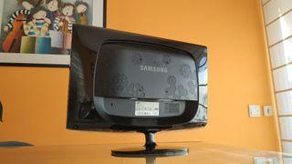 """Monitor TFT 22"""" SAMSUNG"""
