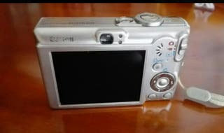 Cámara fotos digital cámaras fotografía Ropa