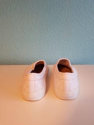 Zapatillas Pull&Bear