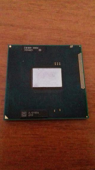 Intel Celeron B800 2.0 ghz