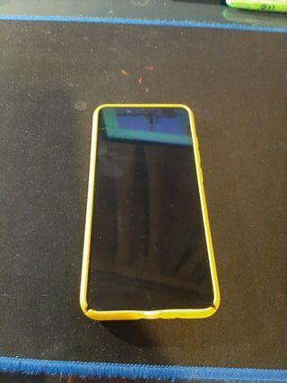 Xiaomi 6A