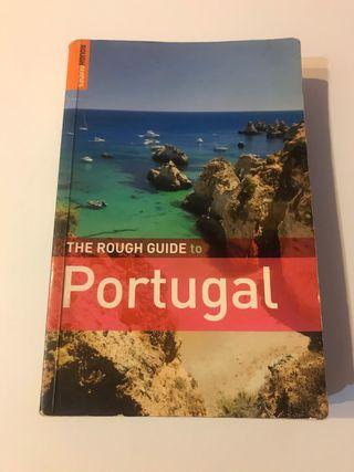 Portugal travel Guide/ Guía de viaje Portugal