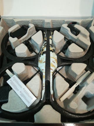 Drone Parrot AR Drone 2.0
