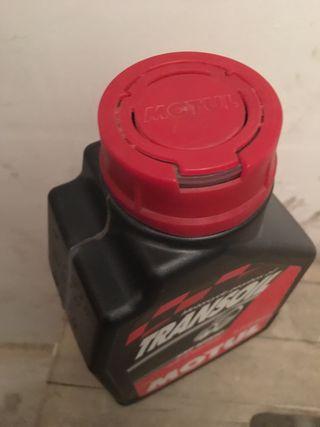 Motul Transoil 1 litro