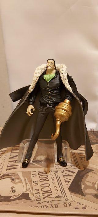 Figura One Piece