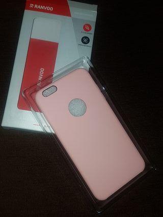 Funda iPhone 6 plus/ 6S plus