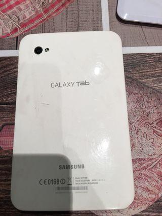 Tablet/telefono samsung galaxi tab