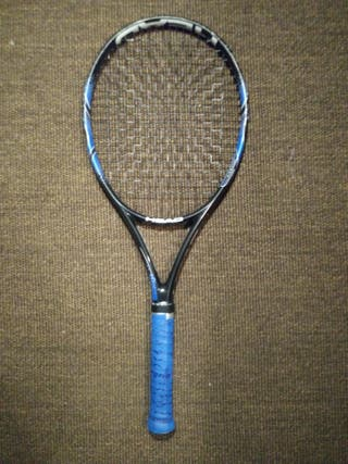 Raqueta Tenis Head PCT Two.