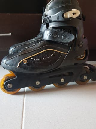 patines 42,5