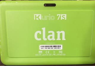 Tablet Clan TV