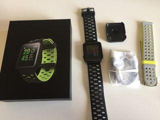 Reloj deportivo WeLoop Hey 3S (Xiaomi)