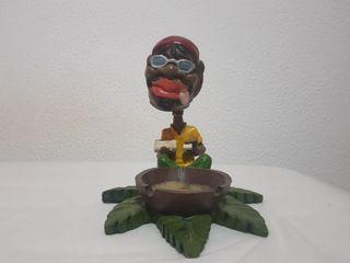 Bob Marley cenicero