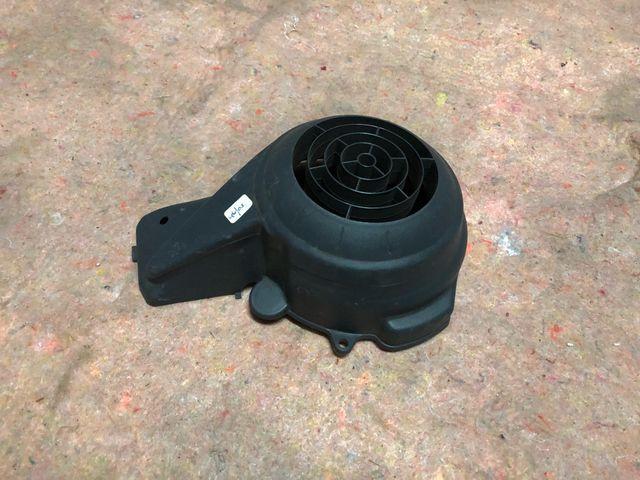 Tapa ventilador Vespino Velofax