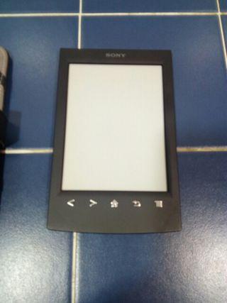 Ebook Sony Reader PRS- T2