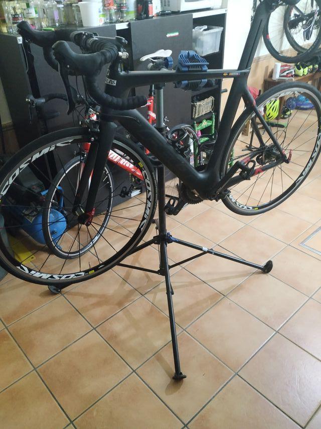 bicicleta carretera Felt