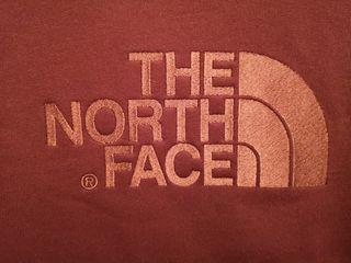 Sudadera mujer The North Face.