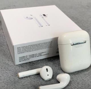Airpods 2 brand new
