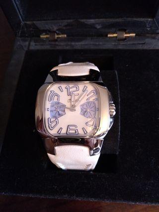 reloj Lotus chica