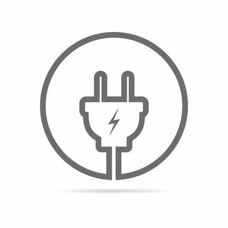 Electricista confiable