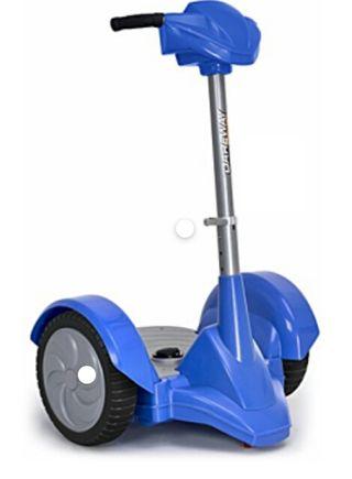 Se vende scooter electrico