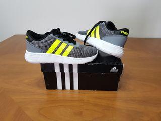 Zapatilla Adidas N°31